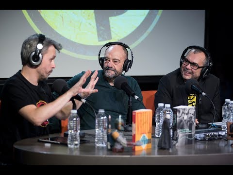 Todopoderosos: Brian De Palma | #TPDePalma