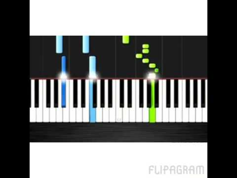 Synthesia you use to call me pn my cellphone