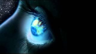 Seven Lions - Don't Leave Ft. Ellie Goulding (Slander Heaven Trap Remix)