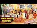 REKOR JACKPOT TERCEPAT & TERBANYAK PERTAMA INDONESIA DALAM 1 JAM!! (FROG AROUND ARCADE BEST WINNER)