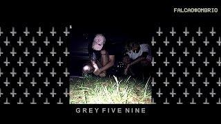 $UICIDEBOY$ - T.R.U. (Totally Rotten Underground) LEGENDADO