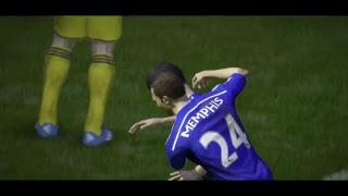 Season 2025/2026 New Chelsea(player)VS (Legendary) Sunderland Premier League