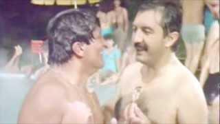 El embajador de la India (1987) Completa
