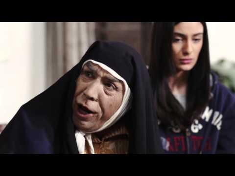 برومو مسلسل بقعة ضوء 12 رمضان 2016