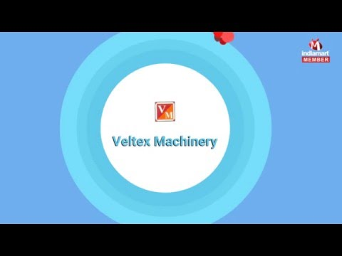 Best Quality Textile Wrapping & Hydraulic Trolley Machines by Veltex Machinery, Ahmedabad