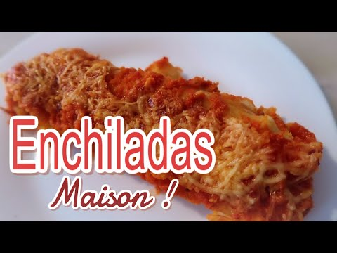 enchiladas-au-thermomix-(ou-non)-|-little-bene