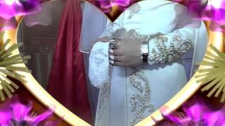 Свадьба Алана и Дианы Сунжа Июнь 2014г