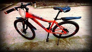 я купить бу велосипед глухие
