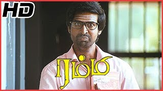 Rummy | Rummy full movie comedy scenes | Vijay sethupathi comedy scenes | Soori comedy scenes