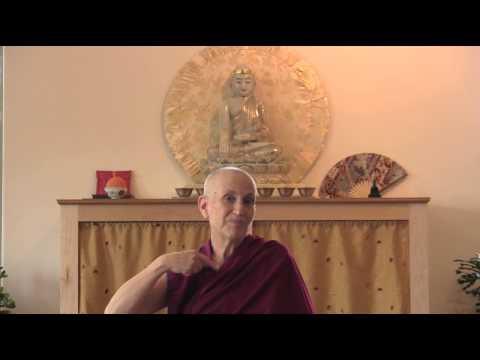 06-10-14 Gems of Wisdom: The Load of Contaminated Aggregates - BBCorner