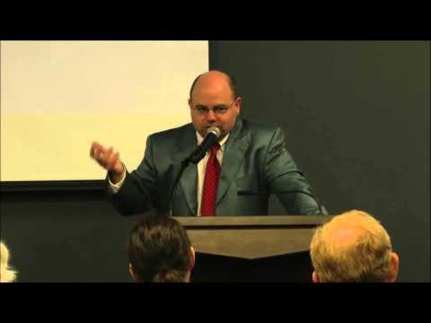 Alternative Currency | Dr. Robert P. Murphy