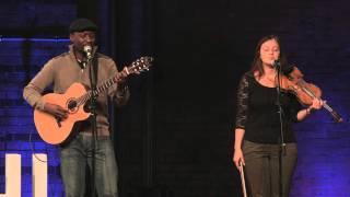 Performance | Dolus Mutombo | TEDxHHL