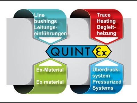 quintex_gmbh_video_unternehmen_präsentation