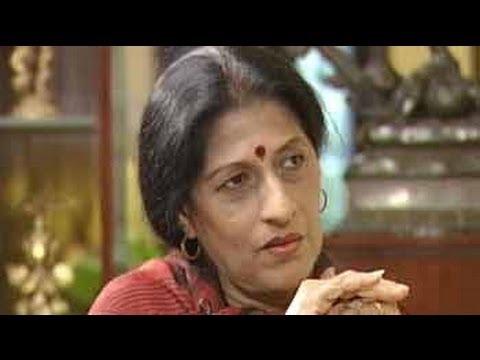 Kishore Amonkar