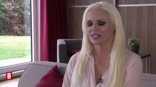 Daniela Katzenberger - Flitterwochen auf Sparflamme  - BUNTE TV