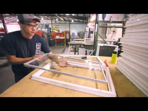 Simply Egress Solutions Plant Overview