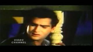 Ehsaan Tera Hoga Mujh Par HD Video Mohd  Rafi Ke Dard Bhare Geet Hits Of 1960