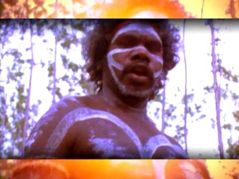 Yothu Yindi - Treaty (Filthy Lucre Radio Edit)