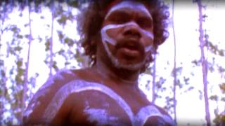 Yothu Yindi - Treaty (Dance Mix)