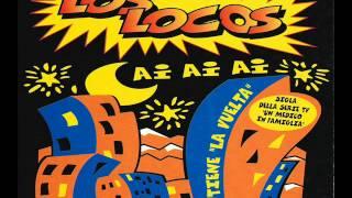 Los Locos - Ai ai ai (TV version)