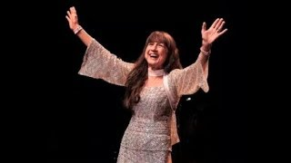 The Seekers (Live) - I'll Never Find Another You, Special Farewell Performance