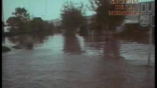 Reportaje Rio Nazas 2a parte 1968 documental