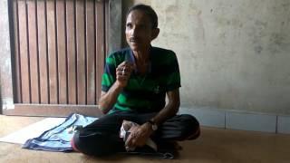 Mera to jo bhi kadam hai sing like mohammad rafi