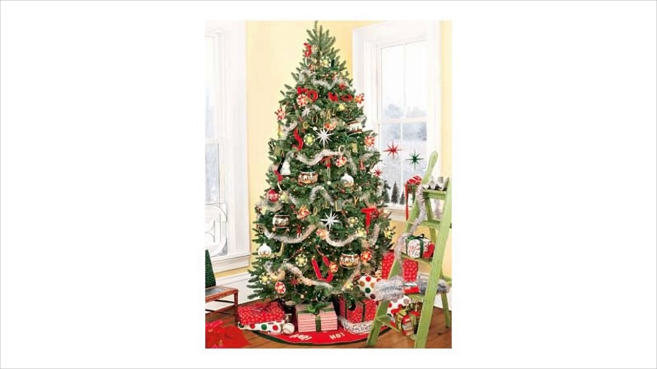 artificial christmas trees for cheap - Christmas Trees Cheap