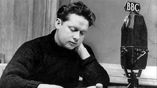 Dylan Thomas - Do Not Go Gentle into That Good Night