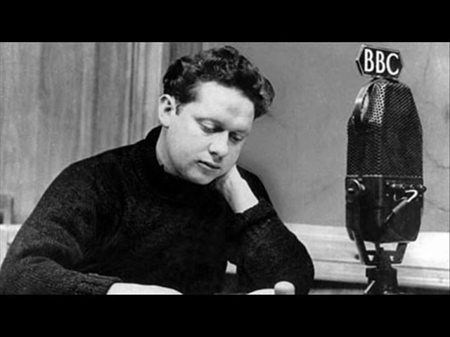 인터스텔라 - Dylan Thomas - Do Not Go Gentle into That Good Night (한글자막)