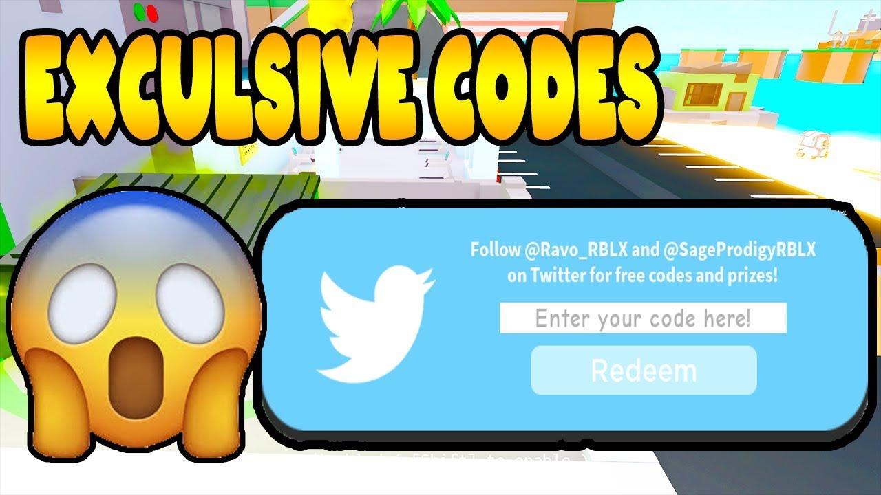 6 New Secret Codes Grinding Glitch Superhero City Roblox