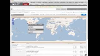 Solera Networks VisionStart - Solera DeepSee Demo