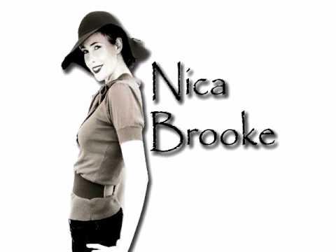 Alan Barratt & Nica Brooke - The one