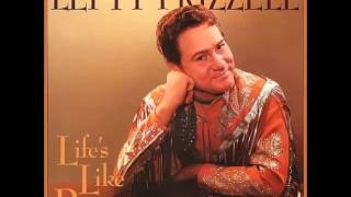 Lefty Frizzell -- Preparations To Be Blue YouTube Videos