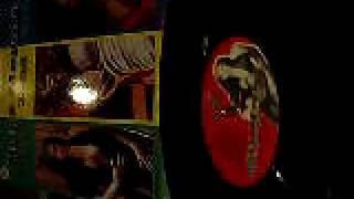 Russ Meyer OST from Lorna / Vixen / Faster Pussy Cat! Kill! kill! 3