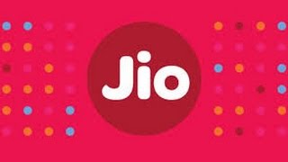 How to create a access point setting for jio in mi4i