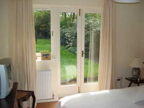 Luxury Double Room in Willesden Green