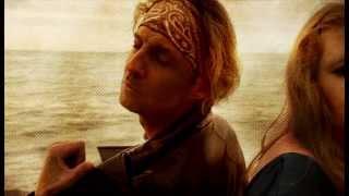 Смотреть клип Sansouci Ft. Svetlana Horn - Norway