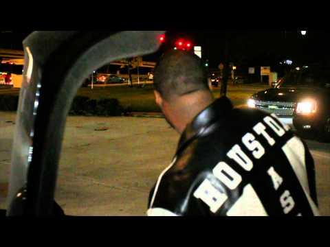 Outlawz Paranoid Official Video