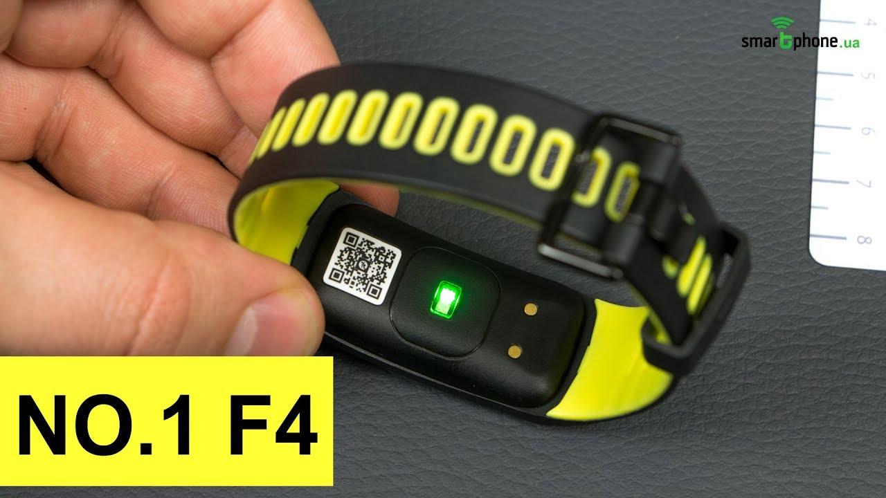 Приложение-компаньон для вашего фитнес-браслета healbe gobe. В полностью автоматическом режиме, устройство gobe фиксирует изменение всех.