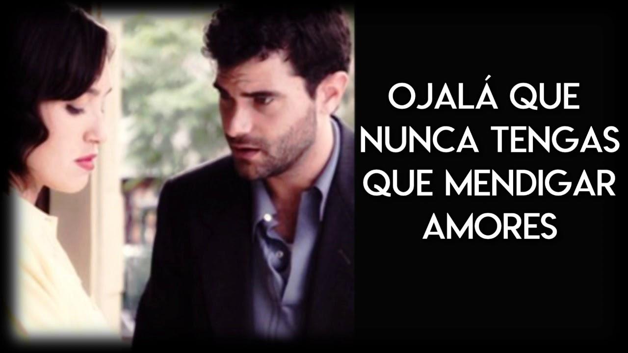 Lletra Cuando Te Enamores Antonio José Y Luciano Pereyra