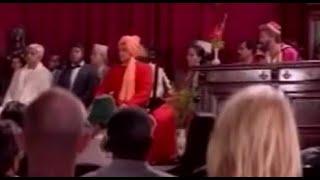 Chicago Speech Swami Vivekananda World Parliament of Religion   Sarvadaman D. Banerjee