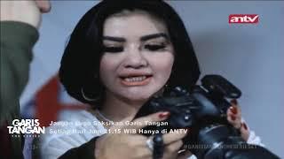 Ibuku Selingkuh Dengan Brondong! | Garis Tangan The Series ...