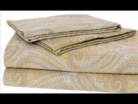 tuscan-paisley-300-thread-count-cotton-sheet-set;-cotton-queen-sheet-set,-cotton-bed-sets