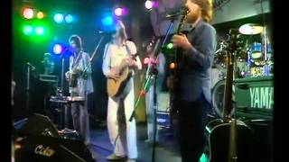Lindisfarne   Lady Eleanor live 1978