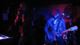 The Fleshtones — B.Y.O.B.