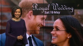 All you need to know about the royal wedding day thumbnail