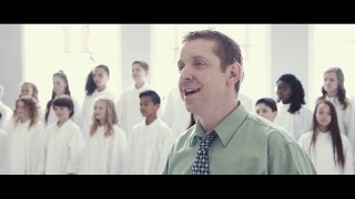 O Come All Ye Faithful -  feat. members of the One Voice Children