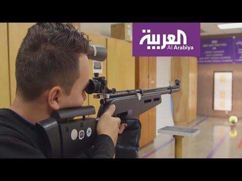 شاهد كيف يتم تدريب الأطفال على السلاح في المدارس الأمريكية!  - نشر قبل 5 ساعة