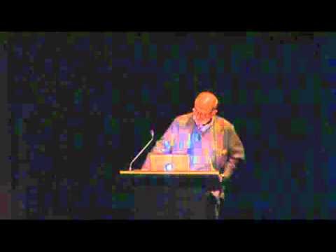 Forum Lecture Series presents Mirko Zardini